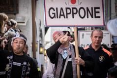 Raduno Internazionale dello Spazzacamino 2018 - ph. Massimo Bertina (19)