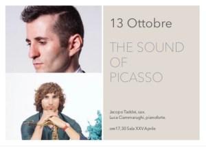 3° concerto 38° Musica a Villa Durio