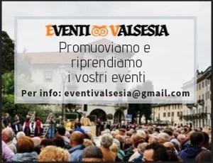 Banner Eventi Valsesia e dintorni riprese