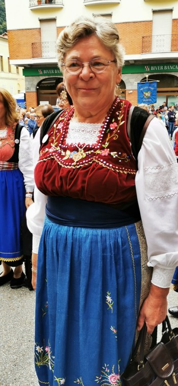 Folkermesse 21