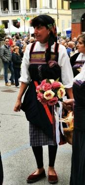 Folkermesse 28