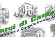 """Photo of Varallo: inaugurazione mostra """"Scorci di Camasco"""""""