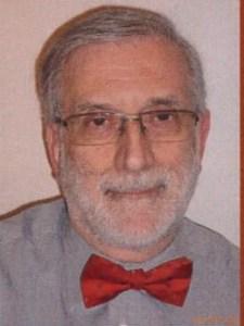 Mauro Julini