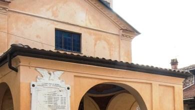 Photo of Serravalle: Fr. Gattera festa Natività di Maria
