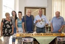 """Photo of Varallo: """"Cave Spente"""" il libro di Giorgio Faglia"""