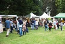 mercato_produttori_2 parco del gusto Borgomanero 2019