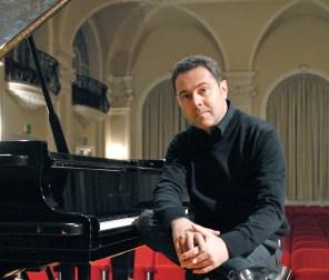 Corrado Ruzza