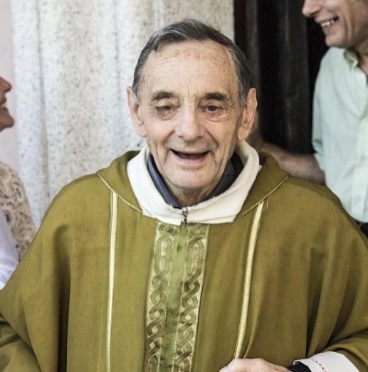 Don Pietro Lupo