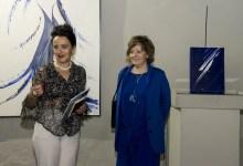 """Photo of Ghemme: inaugurata la mostra """"Viaggio nel Colore"""""""