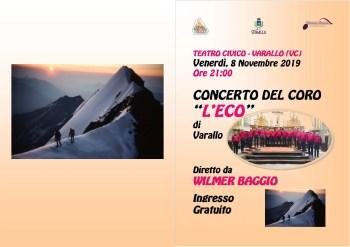 Programma.2019 coro l'Eco Varallo_page-0001