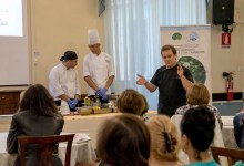 Photo of A Varallo procede bene il progetto LifeStyle Educational