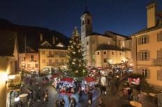 Santa Maria Maggiore mercatini 2018 6