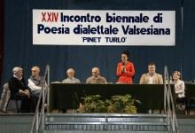 Photo of Grignasco: XXV Incontro di Poesia dialettale Valsesiana Pinet Turlo
