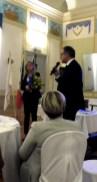 consegna fiori relatriceconsegna fiori relatrice