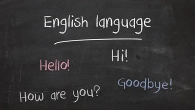 Photo of Alla scuola primaria di Lozzolo si impara l'inglese