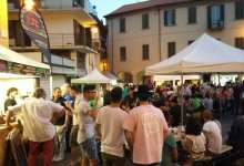 Photo of Arriva la prima Festa d'Autunno a Romagnano Sesia