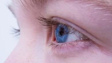 eye pixabay credit