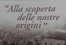 Photo of Prato Sesia: serie di incontri storico-culturali