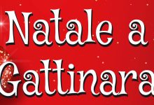 Photo of Gattinara: eventi natalizi 2019