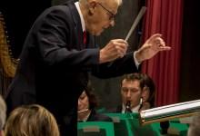 Photo of Borgosesia: Un numerosissimo pubblico per il Concerto di Santa Cecilia