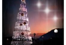 """Photo of A Prato Sesia un """"Natale Incorniciato"""" iniziativa dei commercianti Pratesi"""