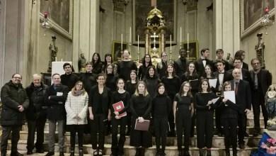 Photo of Borgosesia: Concerto di Natale e Scambio di doni