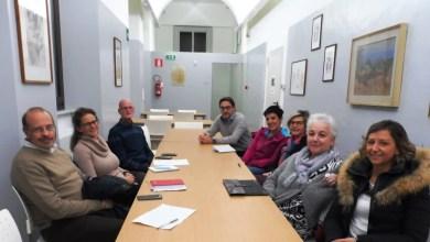 """Photo of Un importante contributo dalla Compagnia di San Paolo per """"Nati per Leggere"""""""