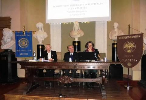 Int Rosanna Salvoldi Prosino