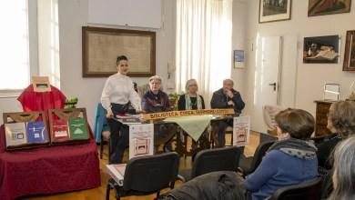 Photo of Varallo: l'editoria Valsesiana si arricchisce di due nuove pubblicazioni