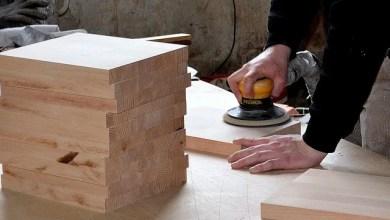 Photo of Varallo: presentato il nuovo corso per Operatore del legno