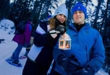 Photo of Idee per San Valentino nel cuore delle Alpi