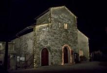 Photo of Natale di luce a Naula