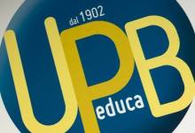 Photo of Biella: incontri culturali pomeridiani con UPB educa