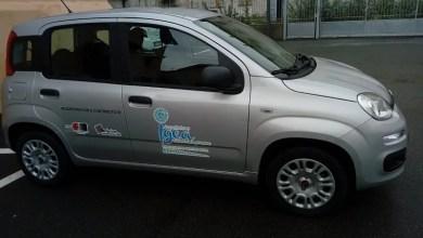 Photo of Valsesia: con Associazione IGEA trasporto gratuito ai presidi ospedalieri