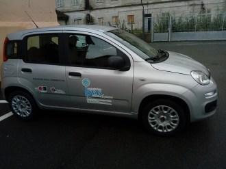 nuova auto IGEA (1)