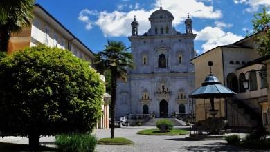 """Photo of Al Sacro Monte di Varallo """"Sapori divini"""""""