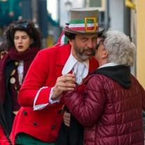 Carnevale Borgosesia 2020 _5 ph. Marco Bovolenta fotografo