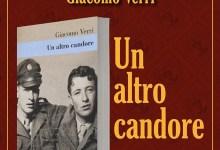 Photo of Gattinara: presentazione nuovo romanzo di Giacomo Verri