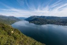 Photo of Lago d'Orta Plastic Free