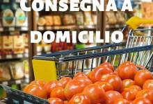 Photo of Gattinara: consegna a domicilio pasti e spesa