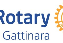 Photo of Contributi del Rotary Club Gattinara per l'emergenza Covid-19