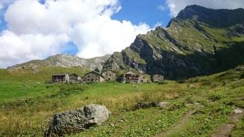 Alpe Campo Alagna, credit Eventi Valsesia