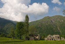 Photo of Valsesia! Una valle da vivere!