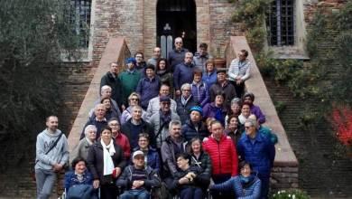 Photo of Prato Sesia: alla Cascina Spazzacamini una Pasqua speciale