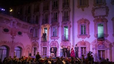 Photo of Villa Nigra Opera Festival 2020