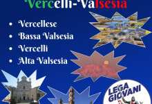 Photo of RipartiAMO Vercelli-Valsesia