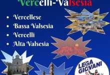 Photo of RipartiAMO Vercelli-Valsesia