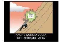 Photo of Vercelli: pubblicato il bollettino storico n.94