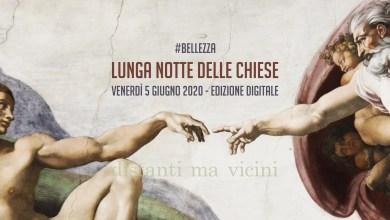 """Photo of Museo Mozzetti di Oleggio e la """"Notte bianca"""" delle Chiese"""