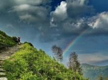 arcobaleno_allalpe_pra_-_parco_nazionale_della_val_grande_ph__massimo_mattioli